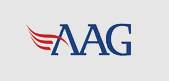 AAG American Advisors Group